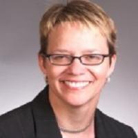Amy L. Garcia