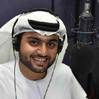 Ibrahim Ustadi
