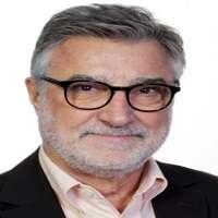 Gerd W. Zimmermann