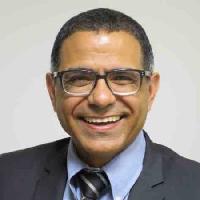 Otmane Boussif