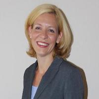 Jessica Baird-Wertman