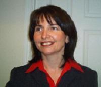 Gabriella Iohom