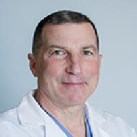 Richard J. Ehrlichman
