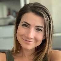 Melissa Decapua