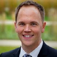 Christian Breunig