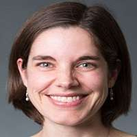Julianne Anderson Mann
