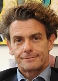 Yves Ville
