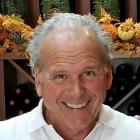 Oscar M. Alvarez