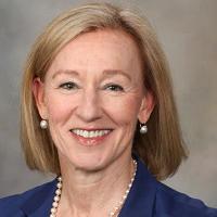 Heidi M. Connolly