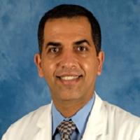 Ziad A. Khatib