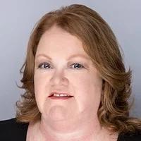 Wendy Loomes