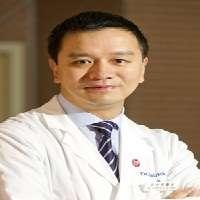 Patrick Shu-hang Yung