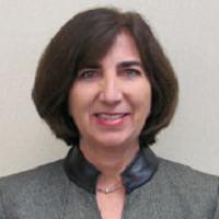 Nancy Lee Van Buren