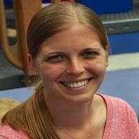 Lindsay Jordan Beckerman