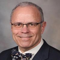Mark R. Litzow