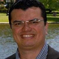Vitor Mendes Pereira