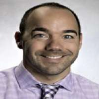 Derek L. Monette