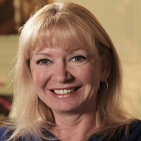 Sally K. Miller