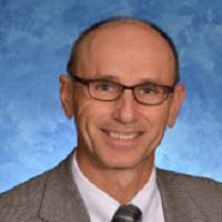Robert J. Dachs