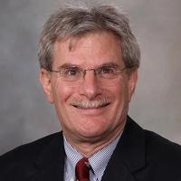 David A. Katzka