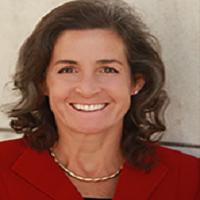 Elizabeth W. Woodcock