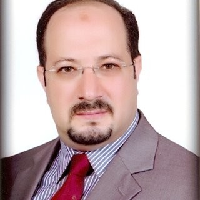 Dr. Adel Ibrahim Mohamed Elbery