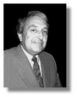 Barry B. Goldberg