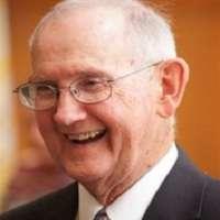 Mark L. Beischel