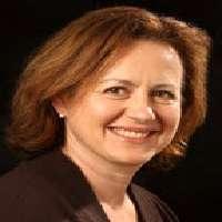Sarah Mottram