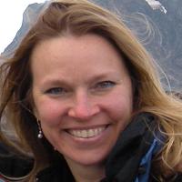 Valerie Ann Dobiesz