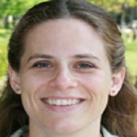 Rebecca L. Stotzer