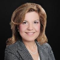 Eleni Lagkadinou