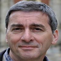 Roberto Maroldi