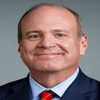 Thomas J. Graham