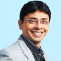 Prasanna Bangale