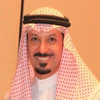 Ismail A. Al-Badawi