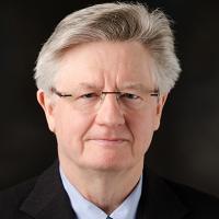 Garrett L. Walsh