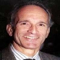 Jeffrey M. Davidson