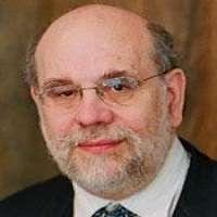 Robert M. Galatzer-Levy