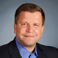 Michael Andrew Kiebish