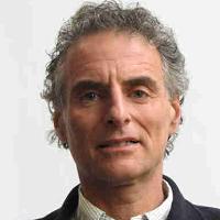 Simon M. Helfgott