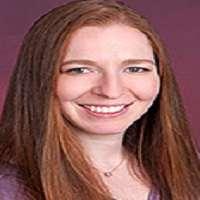 Jeannette Jakus - Director, Assistant Professor of