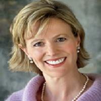 Nicole R. Scheffler