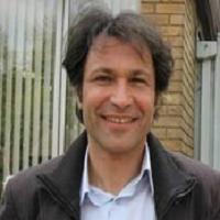 Ziad Mallat