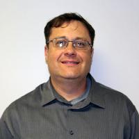 Geoffrey R. Kapke