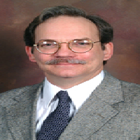 Gregory G. Passmore