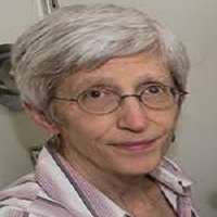 Elizabeth A. Eipper