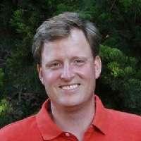 Michael Gaisford