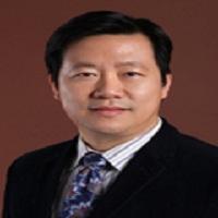 Huiqiang Huang
