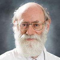 Gary I. Levine